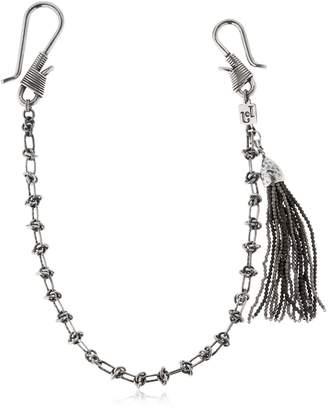 Rosantica Brando Pocket Chain