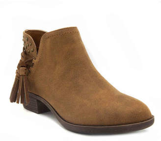 Sugar Trusty Bootie - Women's