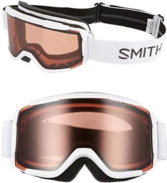 Smith Daredevil 170mm Snow Goggles