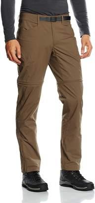 The North Face Straight Paramount 3.0 Conv Short Leg Walking Pants