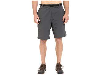 Columbia Big Tall Silver Ridge Cargo Short (42-54)