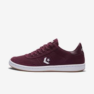 Converse Barcelona Pro Low Top Men's Skate Shoe