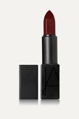 NARS - Audacious Lipstick - Bette