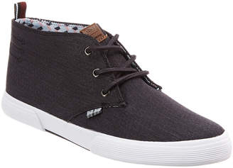 08def82aeb238 Ben Sherman Bristol Chukka Sneaker