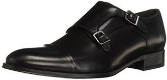 To Boot Men's Sutherland Loafer