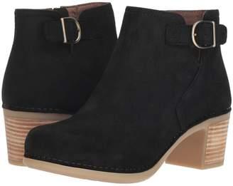 Dansko Henley Women's Shoes