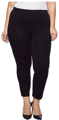 Lysse Plus Size Macklin Cigarette Women's Casual Pants