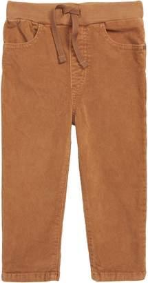 Tucker + Tate Corduroy Pants