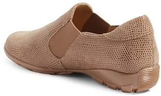 VANELi 'Anemone' Loafer