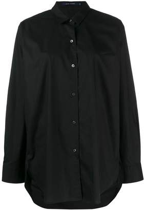 Sofie D'hoore oversized shirt