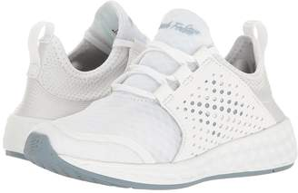 New Balance Fresh Foam Cruz v1 Women's Running Shoes