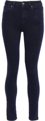 IRO Irys High-Rise Skinny Jeans