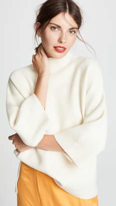 Baldwin Denim Winona Sweater