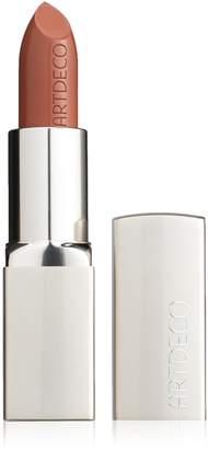 Artdeco Pure Moisture Lipstick Number 128, Gentle Rosewood 4 g