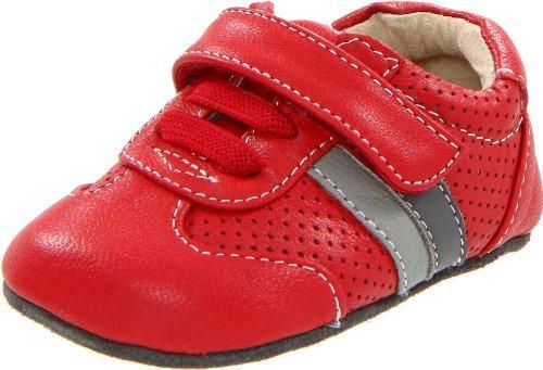 See Kai Run Hayden Trainer (Infant/Toddler)