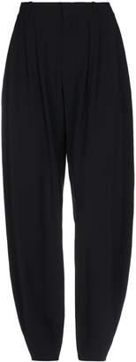Chloé Casual pants - Item 13212773UU