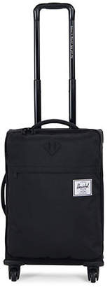 Herschel Highland 22-Inch Carry-On Luggage