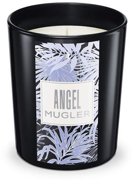 Thierry Mugler Angel Scented Candle 180g