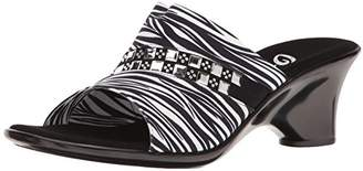 Onex Women's Maggy Wedge Sandal
