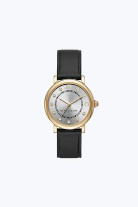 Marc Jacobs CONTEMPORARY Classic Strap Watch