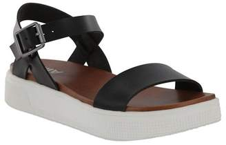 f4bb6e66257 Mia Open Toe Women s Sandals - ShopStyle