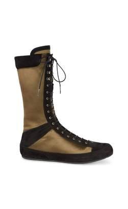 Temperley London Petra Boot