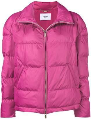 Blugirl puffer jacket