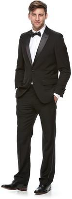 Apt. 9 Men's Extra Slim-Fit Tuxedo Jacket
