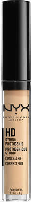 NYX Concealer Wand, 0.11 oz