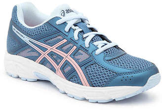 Asics GEL-Contend 4 Youth Sneaker - Girl's