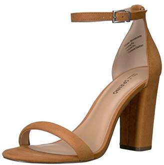 Call it SPRING Women's Brelawien Dress Sandal
