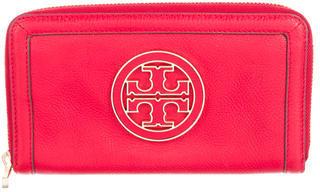 Tory BurchTory Burch Amanda Continental Wallet