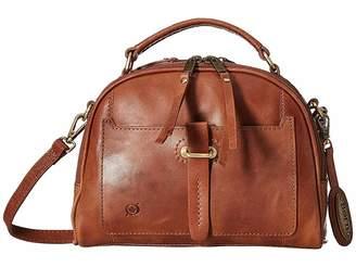 Børn Angelo Dome Satchel Handbags