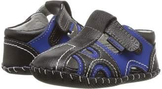 pediped Brody Originals Boy's Shoes