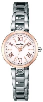 Angel Heart (エンジェル ハート) - Angel Heart エンジェルハート 腕時計 ST24RSP