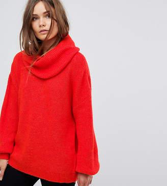 18fe8df10a5915 Pimkie Knitwear For Women - ShopStyle UK