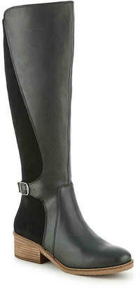 Lucky Brand Timinii Riding Boot - Women's