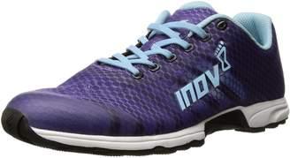 Inov-8 Inov 8 Women's F-Lite 195 V2 Sneaker