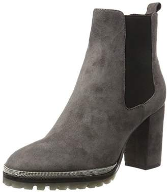 Steffen Schraut Women 471060 Bootees Size: 39 Discount Real Clearance Inexpensive Cheap Manchester Discount Low Price Reliable Cheap Price NcGPEIPV