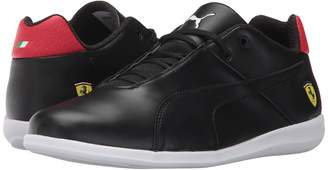 Puma SF Future Cat Casual Men's Shoes