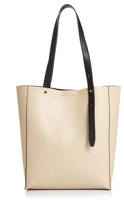Rebecca Minkoff Stella Medium Leather Tote