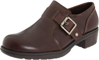 Eastland Women's Open Road Shoe