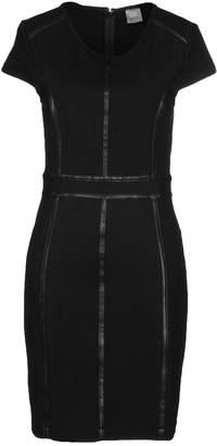 Bobi Short dresses - Item 34856464JT
