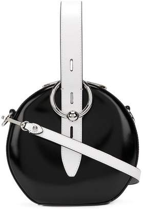 Rebecca Minkoff Kate circle bag