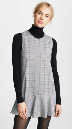 Riller & Fount Harriet Dress
