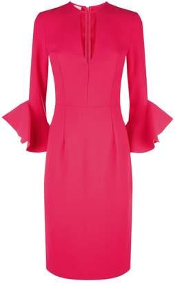 Pinko A-Line Dress