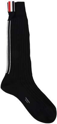 Thom Browne Socks Socks Women