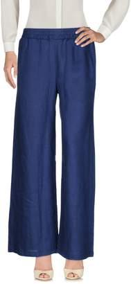 Ganesh Casual pants - Item 13109050