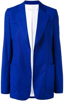 Victoria Beckham classic blazer