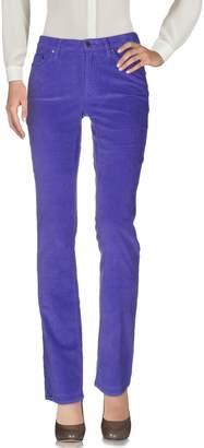 Gant Casual pants - Item 36869433XA